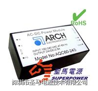AQC60-5S AQC60-5S