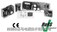 HC5-6/OVP-A HC5-6/OVP-A