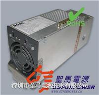 TDM2K2-48S58 TDM2K2-48S58