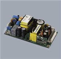 ROAL电源MFA160-US05医疗开关电源--圣马电源专业代理进口电源