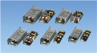 COSEL电源LGA100A-24开关电源--圣马电源专业代理进口电源