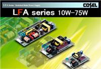 COSEL电源LFA10F-3R3-Y开关电源--圣马电源专业代理进口电源