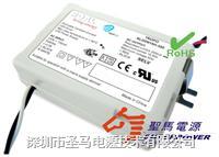 ROAL电源 AC/DC恒流电源RLDD015系列--圣马电源专业代理进口电源 RLDD015H-350J