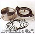湿式组件Wet Sieving Kit