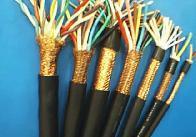 300对通信电缆价格