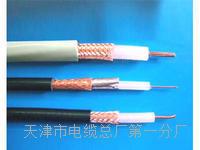 市内通信电缆HYA 50×2×0.4