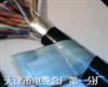 铠装通信电缆HYV22