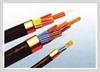 矿用控制电缆MKVVRMKVVR矿用电缆规格