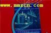 矿用信号电缆MHYV矿用电缆MHYV型号