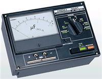 电容测试仪 日置3501  HIOKI3501