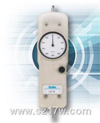 LG系列指针式测力计 LG-10N LG-500N LG-100N LG-50N LG-10KG LG-020