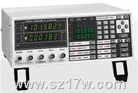 电容测试仪 3504-60 3504-50 3504-40