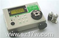 扭力测试仪 CD-100M  CD-10M