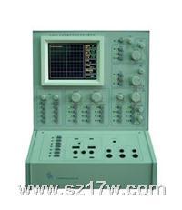 XJ4834大功率数字存储半导体管图示仪 XJ4834