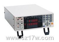 3561锂电池测试仪 3561