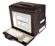 码流分析仪DS9000 DS9000-i  DS9000 DS9000-i  说明书 参数选型 优惠价格