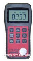 UTG-2800超声波测厚仪 UTG-2800 utc 2800 说明书 参数 优惠价格