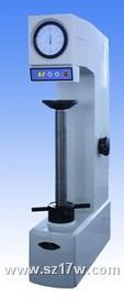 电动洛氏硬度计HR-150DTL 优惠价格 HR-150DTL hr 150dtl 说明书 参数 优惠价格