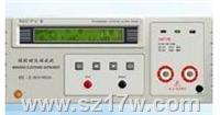 耐压测试仪 MS2671P-II ms2671p II  说明书 参数选型 优惠价格