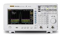 DSA1030A频谱分析仪 DSA1030A dsa1030a 说明书 参数 优惠价格