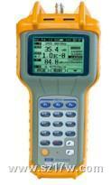有线数字电视测试仪DS2100Q*新价格 DS2100Q DS2100 DS2100L 说明书 参数选型,优惠价格