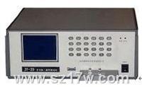 多功能二极管测试仪JY-2D苏州价格 JY-2D jy 2d 说明书 参数选型 优惠价格