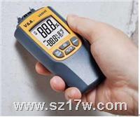 水份测试仪VA8040 VA8040 va8040 说明书