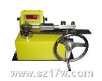HB扭力扳手测试仪 单量程 高精度 HB-500 HB-1000 HB-2000 HB-4000 HB-5000 HB-8000