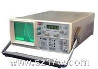 频谱分析仪AT5010性价比高 AT5010 at5010 说明书 参数选型 优惠价格