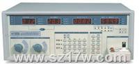 UI9600晶体管热敏参数筛选仪 UI9600晶体管热敏参数筛选仪  苏州价格,苏州代理,大量批发供应,0512-62111681