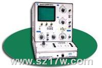半导体特性图示仪DW4822A苏州价格 DW4822A dw4822a 说明书 参数 *新价格