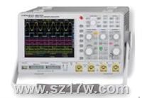 四通道混合信号示波器 HMO3524 hmo3524 说明书  参数 优惠价格