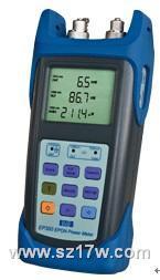 光功率计EP300 EP300 ep300  说明书 参数 优惠价格
