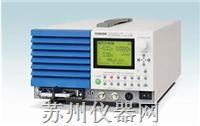 PLZ164WL直流电子负载装置 PLZ164WL