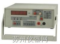 瓶盖扭力测试仪HT701/HT707 HT701/HT707 价格 参数 说明 厂家