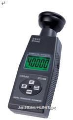 闪频测速仪 DT2240B