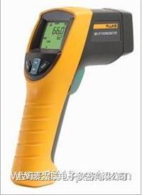 FLUKE-561红外线测温仪 FLUKE-561