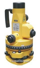 DZJ200激光垂准仪 DZJ200