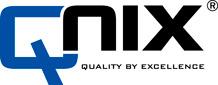 德国尼克斯/QuaNix