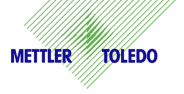 梅特勒-托利多/METTLER TOLEDO