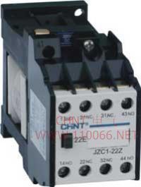 中间继电器JZ7-80 110V  JZ7-80 48V    JZ7-80 127V   JZ7-80 220V  JZ7-80 380V