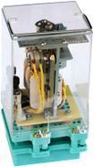 电流继电器  DL-21CE   DL-22CE  DL-23CE   DL-24CE DL-21CE   DL-22CE  DL-23CE   DL-24CE