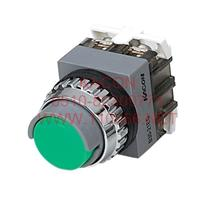 防护型高钮  B25-21R-EG    B25-21G-EG   B25-21Y-EG B25-21B-EG   B25-21W-EG