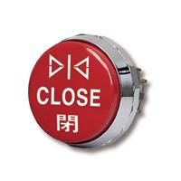 蘑菇头按钮  B30-21R-H65   B30-21G-H65 B30-21Y-H65   B30-21B-H65