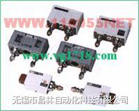 压力式控制器 KD255S TK15 TK20 TD550 KD255S TK15 TK20 TD550