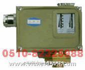 压力控制器 D500/7D D500/7DK  D500/7D D500/7DK