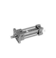CJT210-SD40,CJT210-SD50,CJT210-SD63,CJT210-SD80,21MPa用CJT标准液压缸 CJT210-SD40,CJT210-SD50,CJT210-SD63,CJT210-SD80,21