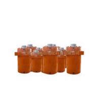 CD250A40/22,CD350A125/90,CG250A180/125,CG350B160/110,重载液压缸 CD250A40/22,CD350A125/90,CG250A180/125,CG350B160/1