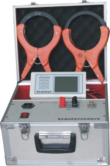 高压电力设备测试仪