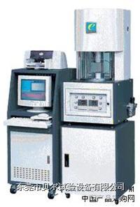 橡胶无转子硫化仪 BE-MY-7100